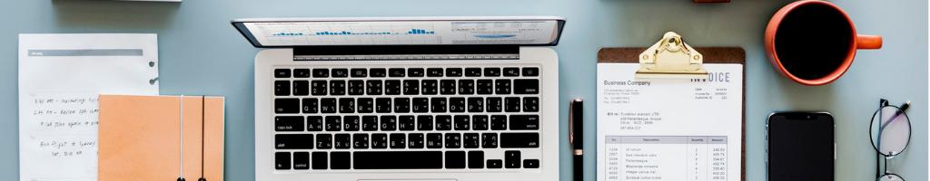Beneficios de la tecnología en la contabilidad