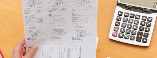 Las 6 características que hacen de Dora la mejor solución para la contabilidad de tu empresa